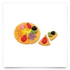Rellenolas Pizzas de Vidal