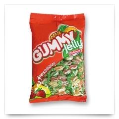 Gummy Bolsa Variados. de Dulciora