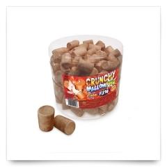 Crunchy Mallow Fizz Cola de Fini