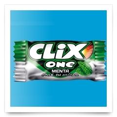 Clix One Menta de Clix