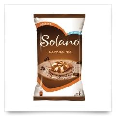 Solano Cappuccino de Solano