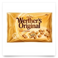 Werther's Original de Werther's