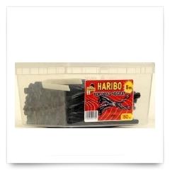 Torcidas Negras Haribo de Haribo