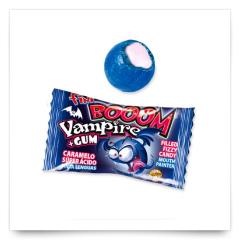 Finiboom Vampire 70gr de Fini
