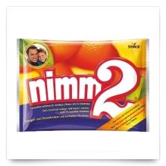 Nimm2 de Nimm2