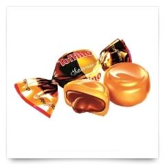 Toffino Choco de Varios