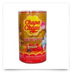 Chupa Chups Original  de Chupa Chups