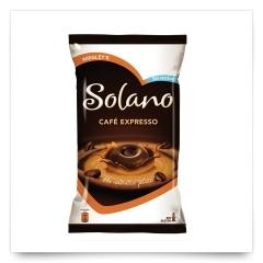Solano Café de Solano