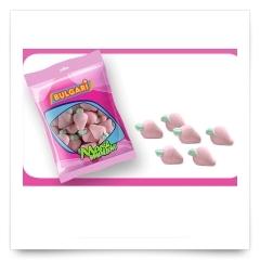 Fresas Pink Bulgari de Bulgari