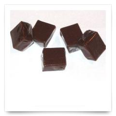 Caramelos Lonka Chocolate de Agruconf