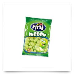 Melones 100gr de Fini