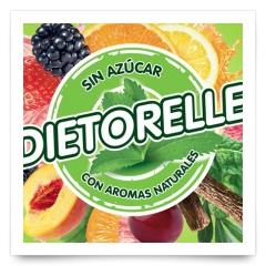 Dietorelle Soft Mora de Dietorelle