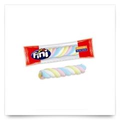 Finitronc Twistis envueltos de Fini
