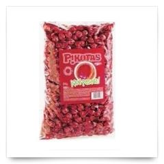 Pikotas Cereza de Dulciora