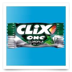 Clix One Clorofila de Clix