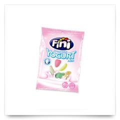 Surtido Yogurt 100gr de Fini