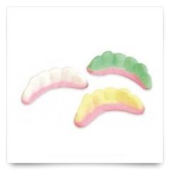 Dentaduras Foam de Fini