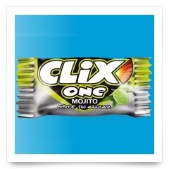 Clix One Mojito de Clix